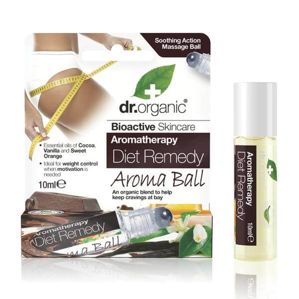 Diet Remedy Aroma Ball image