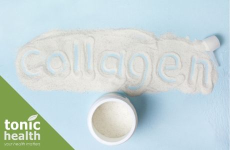 The Secrets of Collagen